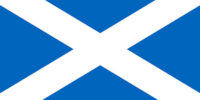 PL-Flag-Scotland