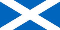 PL-Flag-Scotland