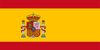 PL-Flag-Spain